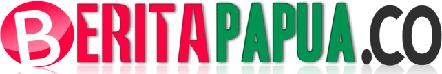 BeritaPapua.co | Berita Papua Terkini