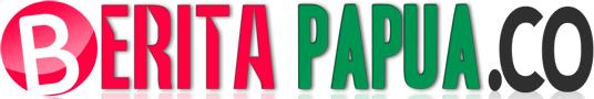 Berita Papua | Berita Papua dan Papua Barat Terkini